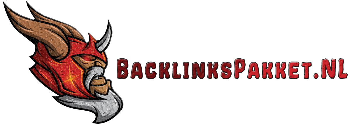 logo-backlinks-pakket